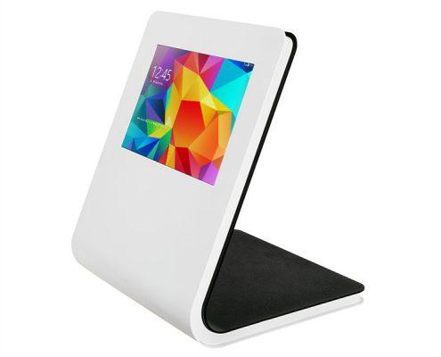 TabLines TTS - Tablet Tischständer