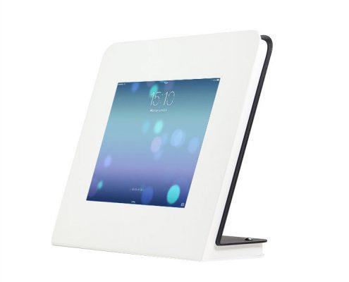 TabLines TTS - Tablet Tischständer, anschraubbar