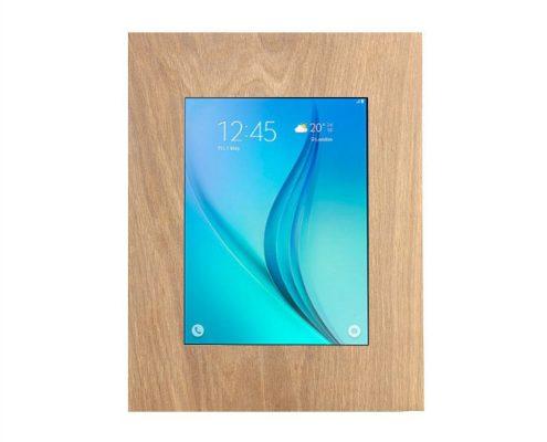 TabLines TWE Wandeinbau, ohne Homebutton - Samsung Galaxy