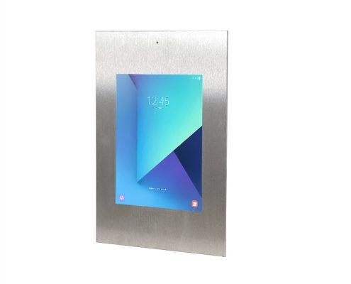 TabLines TWE Tablet Wandeinbau Samsung mit Diebstahlsicherung