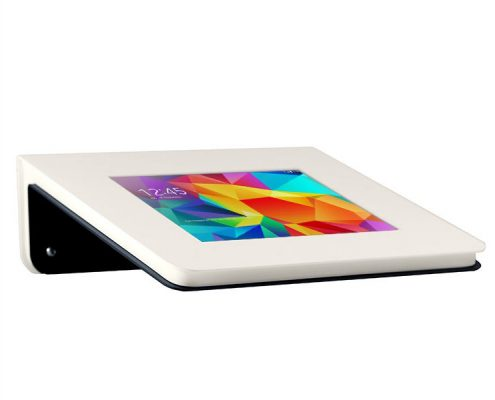 TabLines TWH Design Tablet Wandhalter