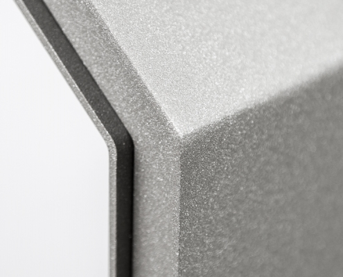 TabLines TBS floor stand design landscape format