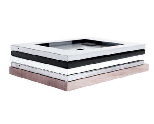 tablines-tsg-tablet-case-for-apple-ipad-samsung