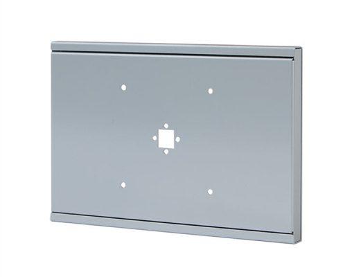 tablines-tsg-tablet-protective-housing-for-apple-ipad-samsung-back