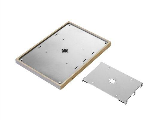 tablines-tsg-tablet-protective-housing-vesa-for-apple-ipad-oak-3