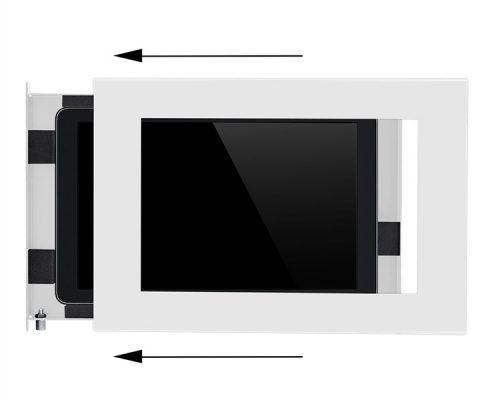 tablines-tsg-tablet-guard-housing-apple-ipad-samsung-easy-assembly