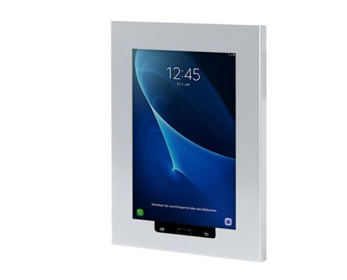tablines-tsg051s-tablet-protective-housing-for-samsung-tab-a-10-1-hb-silver