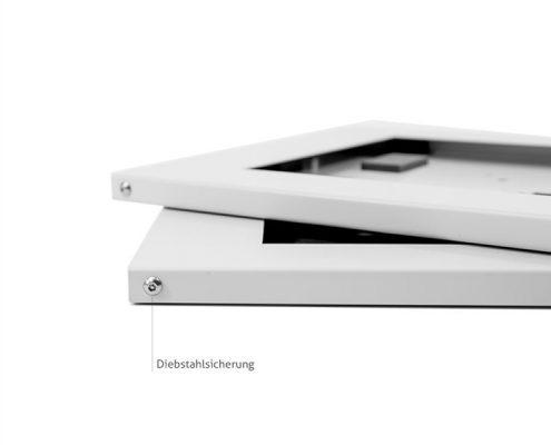 tablines-tsg059b-tablet-protective-housing-for-apple-ipad-pro-12-9-3-gen-black-7