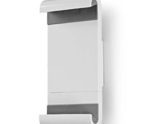 TabLines TWC001 flache iPad Wandhalterung Click