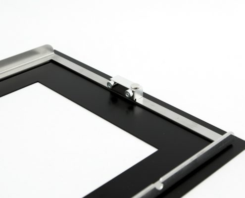TabLines TWE Umbau-Set Hoch- auf Querformat