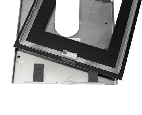 TabLines TWE Umbau-Set Hoch-/Querformat Fixierung magnetisch