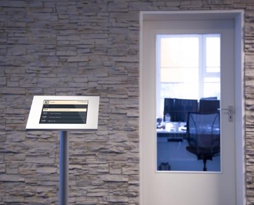 tbs-tablet-floor-stand