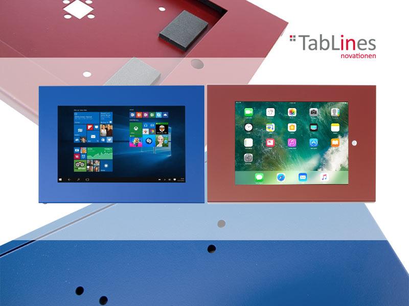Tablines Tsg Tablet Protective Case Www Tablines De