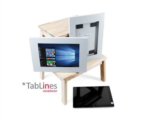 tsg-tablet-secure-enclosure-for-hp-elite-x2-1012-g1